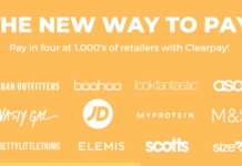 "Afterpay partners with more brands for the ""new normal"""