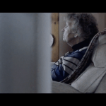 Grey Argentina and Itaú Bank serves seniors during the pandemic