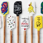 Williams Sonoma partners celebrities to end childhood hunger in the US