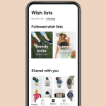 Klarna launches a followable Wish lists feature for its consumers