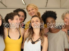 Avon launches a new brand campaign, 'Watch Me Now'