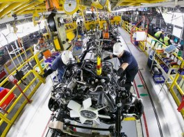 Toyota Motor North America launches a new virtual education hub