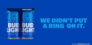AB InBev announces its latest circular packaging milestone