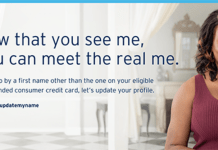 "Citi Launches ""True Name"" Feature with Mastercard Across the US"
