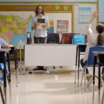 Clorox unveils innovative device that detects symptoms in classrooms