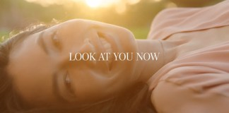 "Rodan + Fields unveils its latest campaign, ""Look At You Now"""