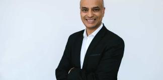 LEGO Group appoints Atul Bhardwaj as its Executive Vice President