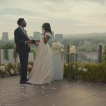 "Hilton launches it global marketing campaign, ""To New Memories"""