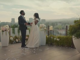"""Hilton launches it global marketing campaign, """"To New Memories"""""""