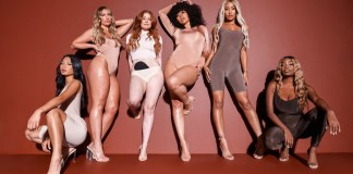 MISSGUIDED partners Models of Diversity in latest campaign