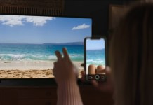 Hawaiian Airlines launches its latest campaign with MullenLowe LA