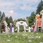 LEGO campaign sees children from around the world rebuild the Holidays