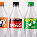 Coca-Cola transitions to 100% recycled plastic in the Netherlands