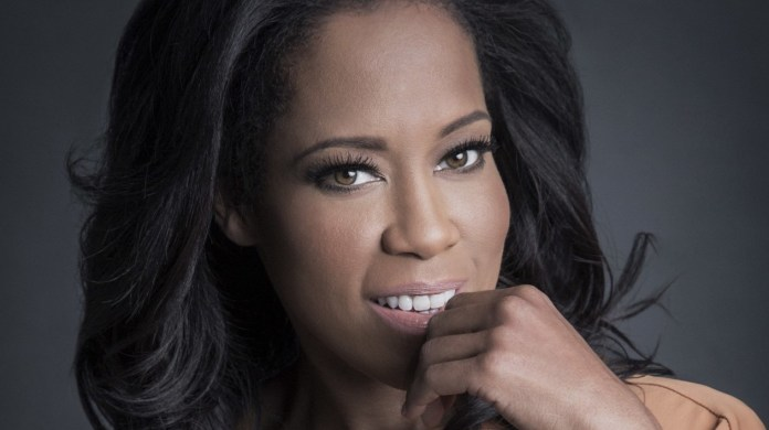 Vaseline launches 'Equitable Skincare For All' with Regina King