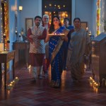 Godrej Lal Hit unveils its latest ad campaign in anticipation for Diwali