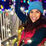 Estrella Jalisco spreads light and cheer across the US with America Ferrera