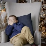 """Crest launches """"12 Days of Crest Smiles"""" holiday initiative"""
