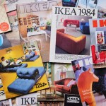 IKEA turns the final page of its 70-year iconic catalogue