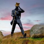 Johnnie Walker launches vision to plant one million trees in Scotland