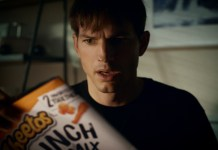 Cheetos returns to the Super Bowl Stage with a mischievous campaign