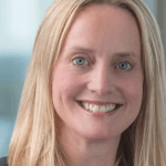 LEGO Group appoints Colette Burke as Chief Commercial Officer