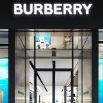 Burberry to launch virtual store in partnership with ELLE Digital Japan
