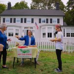 Nathan's Famous partners Andy Cohen in new video campaign