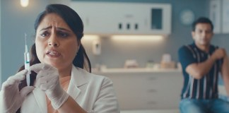 Dulux India reassures consumers about its commitment towards quality