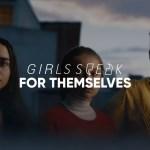 Pony Malta launches #GirlsSpeak with MullenLowe SSP3