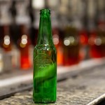 Heineken and Glass Futures to collaborate on low carbon glass innovations