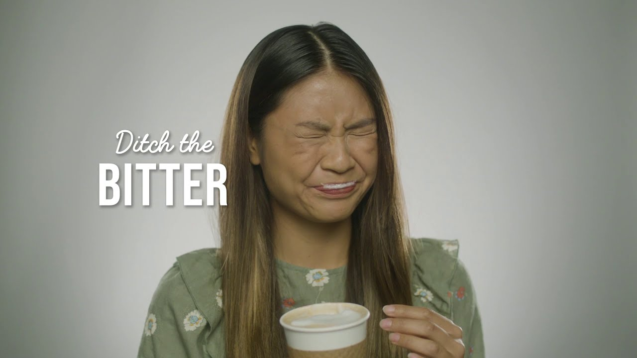 The Coffee Bean & Tea Leaf launches its latest digital ad campaign