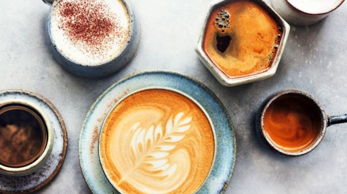 Waitrose launches its own-brand compostable coffee capsules