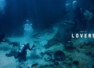 "Estrella Damm launches ""Lovers"", a sustainability campaign"