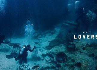 "Estrella Damm launches ""Lovers"", a sustainability campaign"