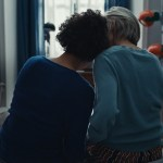 Nivea unveils a heart warming Mother's Day ad campaign