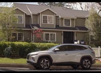 Hyundai and Disney launches an original creative campaign