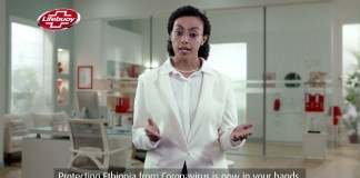 Lifebuoy launches huge public health appeal to tackle the pandemic
