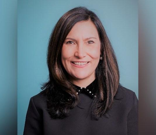 Ogilvy names Kim Johnson Global CEO of Ogilvy Health