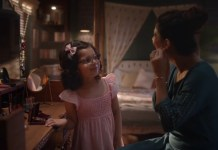Tanishq has launched its new TVC campaign by Lowe Lintas