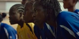 Guinness Cameroun goes beyond football in #HerHomeAdvantage