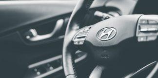 Hyundai, robot, safety, Boston Dynamics