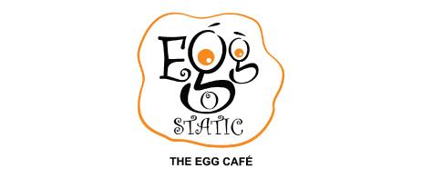 eggostatic-client-logo
