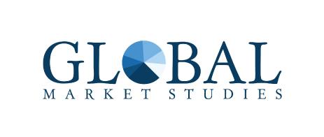 gms-client-logo