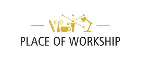 pow-client-logo