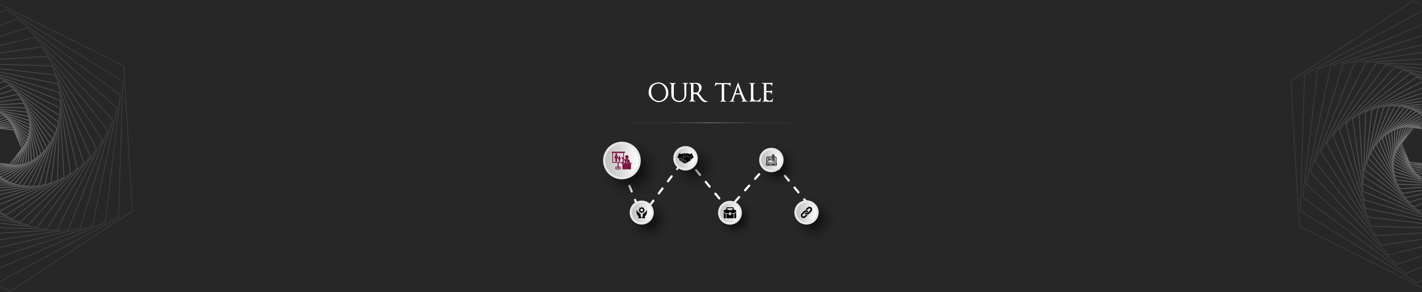 our-tale