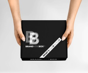 BrandintheBox™