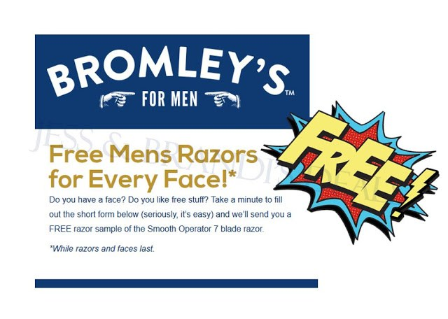 https://bromleysfreesample.com/