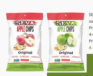 https://appleseedfood.com/free-chips-samples/