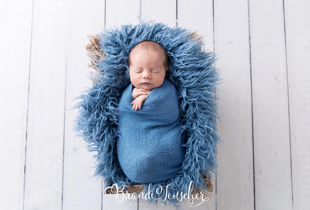 Ruhter Newborn 2018 -14web