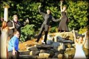 Senior Prom! 2013